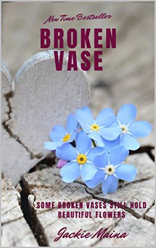 Broken Vase (English Edition)