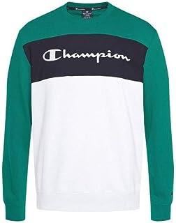 Champion 216198 GS040 Sweatshirt