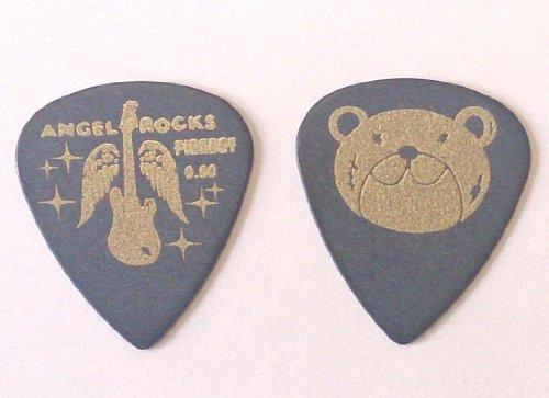 PICKBOY『ANGEL ROCKS GP-AR-22/08』