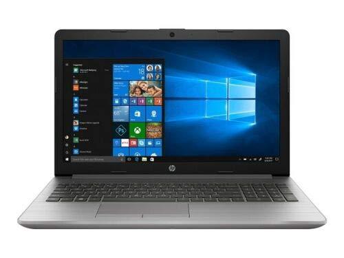 """Preisvergleich Produktbild HP 15, 6"""" Notebook mit N4000 Dual Core bis zu 2X 2.6GHz - 8GBRAM - 256GB SSD - DVD-Laufwerk - LAN,  WLAN,  Bluetooth,  USB 3.0 - Windows 10 Pro"""