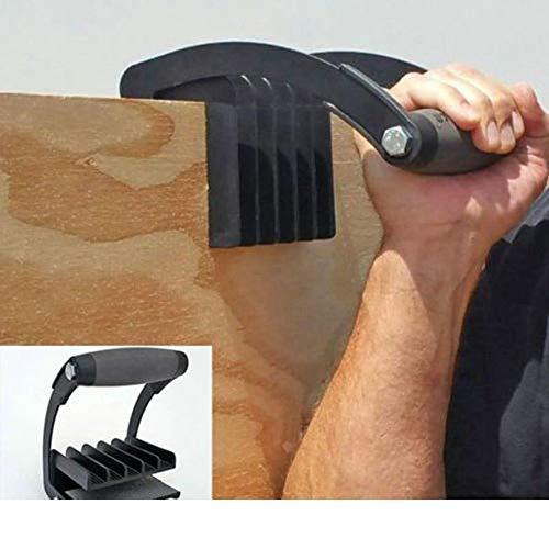 Plattenheber, Handwerkzeuge Gripper Heber für Gipskartonplatten