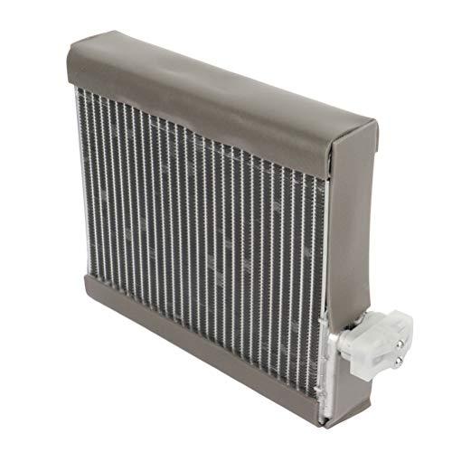 ECCPP A/C Evaporator Fit for 2012-2018 Ram 1500 2012-2018 Ram 2500 2012-2018 Ram 3500 2012-2018 Ram 4500 2012-2017 Ram 5500 33952