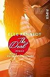 The Deal – Reine Verhandlungssache (Off-Campus 1): Roman - Elle Kennedy