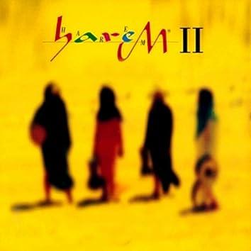 Harem, Vol. 2