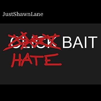 Hate Bait