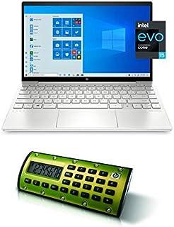 "2021 Latest HP Envy 13 Laptop 13.3"" FHD 400Nits Display 11th Gen Core I5-1135G7 Upto 4.2GHz 8GB 512GB NVMe SSD Intel Iris ..."