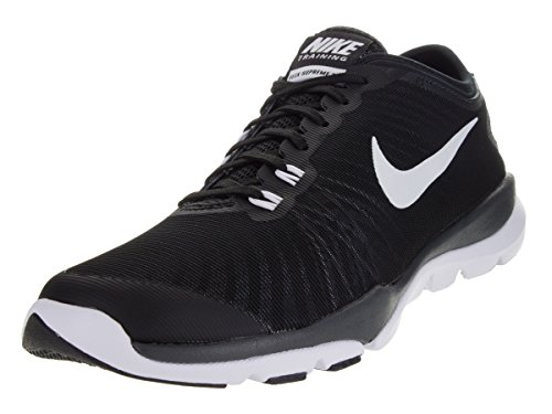 ae3a0ce9caf55 5 Best Walking Shoes for Women (2018 Update)