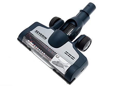 Severin 7102048 - Bocchetta per aspirapolvere a batteria HV7158