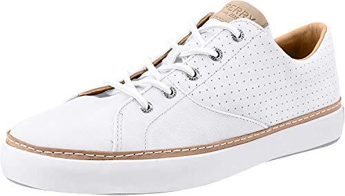 Sperry Top-Sider Gold Cup Haven Sneaker Men