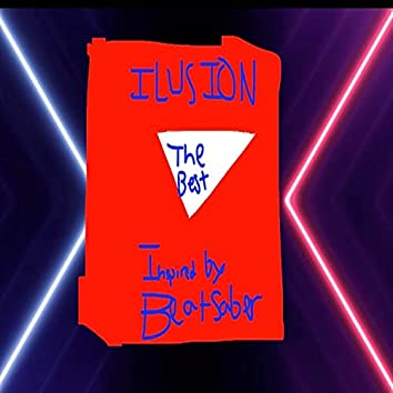 The Best (Inspired By Beat Saber)