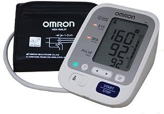 Amazon.es: tensiometro - Omron