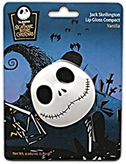 Best nightmare before christmas lip gloss Reviews