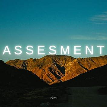 Assesment