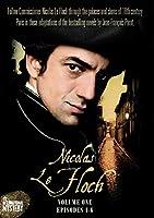 Nicolas Le Floch [DVD] [Import]
