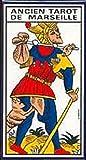 jeu 52 cartes