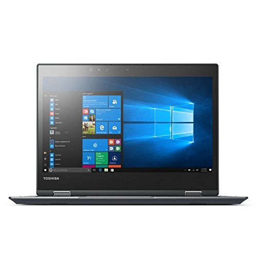 Compare Toshiba PRT12U-00R002 vs other laptops