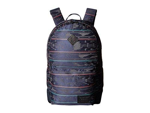 Burton Kettle Backpack, Guatikat Yarn Dye Laptop, School Bag