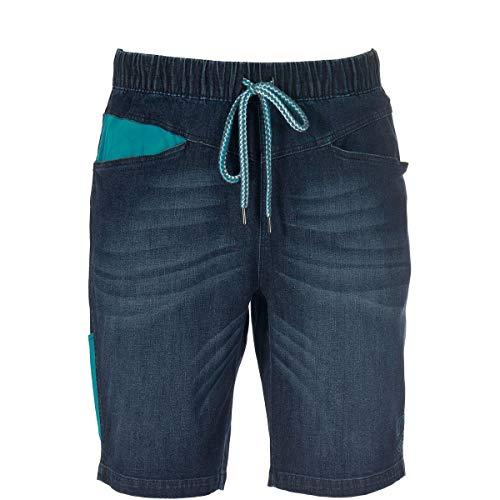 Ternua Slab - Pantalones cortos para hombre