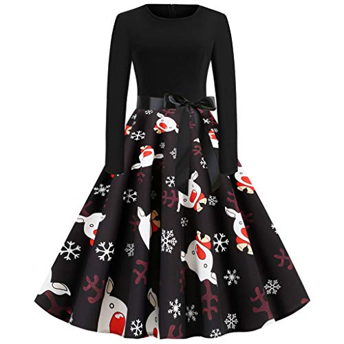 Clothes Walt Disney's Wonderful World of Color The Clause Blue Prom red Pencil Fireplace Decorations Wedding Guest Little Girls Small Dog Outfit Silver Christmas Tree Skirt Long Gypsy Flowers