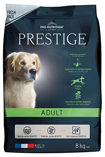 Flatazor Prestige Adulte - Chiens toutes races 3 kg