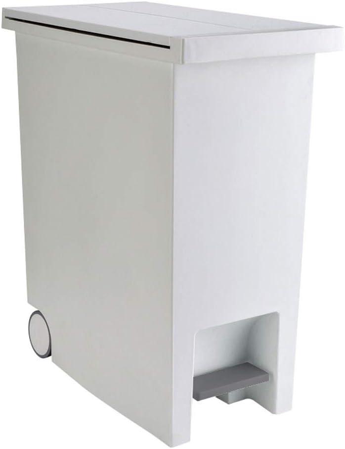 YIFEI2013-SHOP Trash Can service Environmentally PP Friendly Bu Material Ranking TOP15