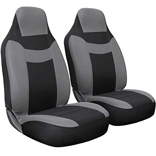 05 silverado bottom seat - 5