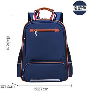 d386ed998435 Amazon.com: intimate apparel shop - Luggage & Travel Gear: Clothing ...