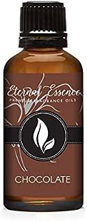 dark chocolate fragrance oil