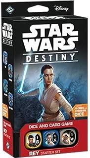 Best next star wars destiny set Reviews