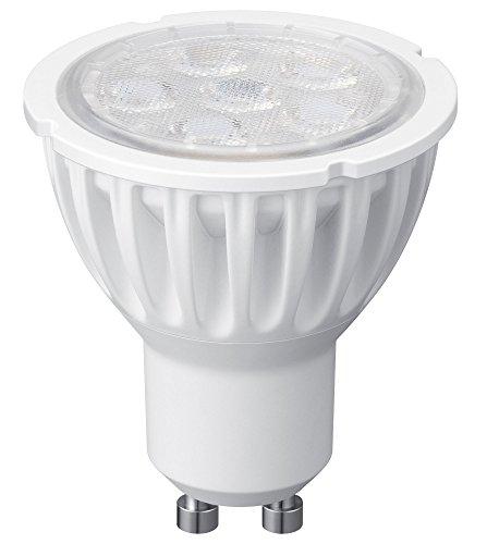 Samsung LED Lampe PAR16 GU10 4,6 W / 340 lm / 4000 K / 40 Grad SI-M8T06SBD0EU