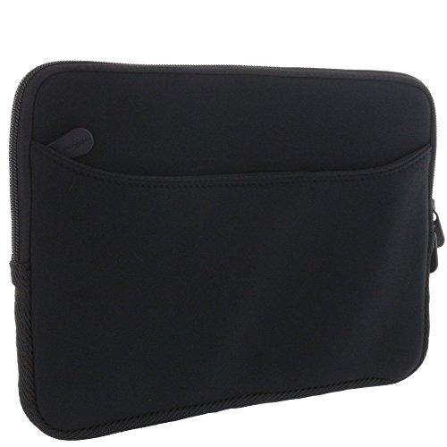 Tasche aus Neopren für Medion Akoya P3401T MD60294 Schutzhülle Hülle Case