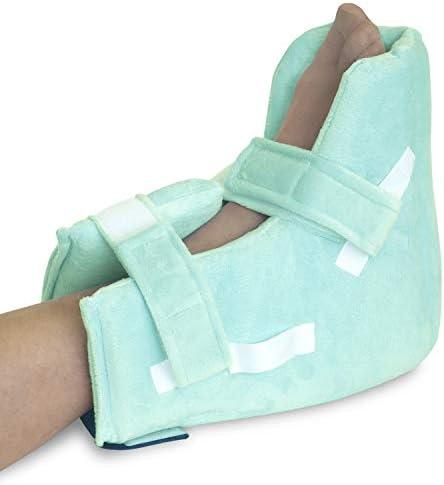 15 inch heels _image2