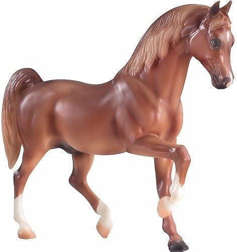 Felices compras Breyer Breyer Breyer Azhar Arabian - Horse by Breyer  A la venta con descuento del 70%.