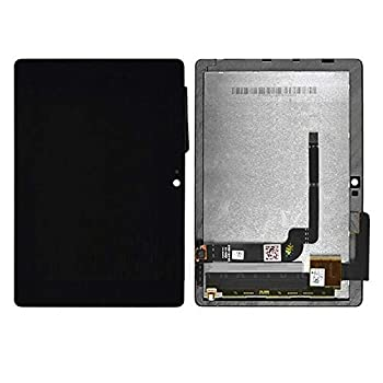 Best kindle hdx 7 screen replacement Reviews