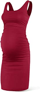 Best maternity tank dress Reviews
