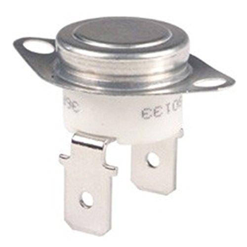 Miele Original Wäschetrockner-Thermostat, 175Grad/TOC