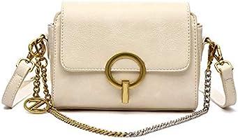 Save on Zeneve handbags