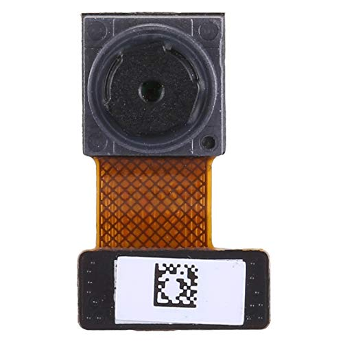 TKTK Mobil Reparatur- und Ersatzteile Kameramodul for die Vorderseite des HTC Desire 626G