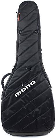 Top 10 Best mono guitar case Reviews
