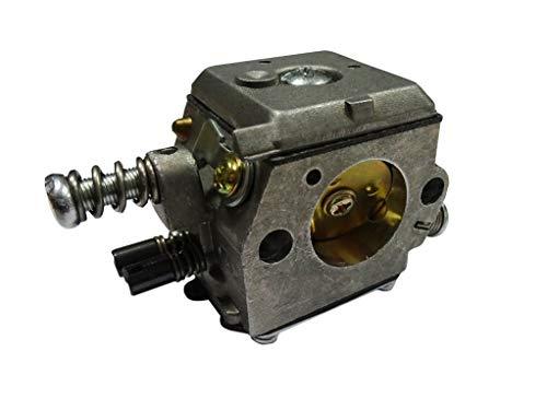 CTS Carburador para ZENOAH Komatsu 6200 Motosierra