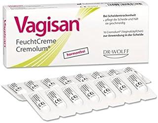 Rezeptfrei östrogenhaltige salbe östrogenhaltige creme