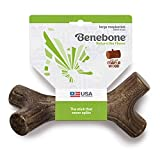 Benebone Maplestick or Bacon Stick