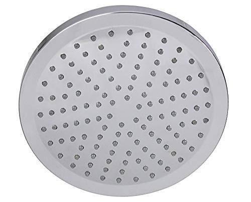 LED 3 Couleur Pluie de douche avec éclairage Sanlingo