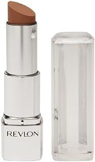Revlon Ultra HD Lipstick, HD Camilia 0.1 oz