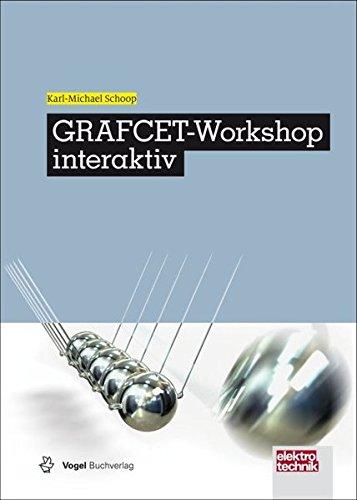 GRAFCET-Workshop interaktiv