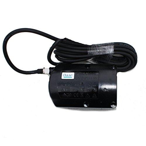 OASE 14360 BG UVC FiltoClear 9/11 W 230 V ASE