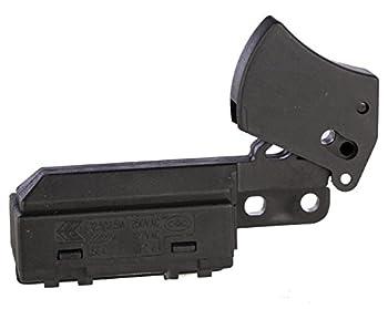 Skil Parts 1619X08653 Switch