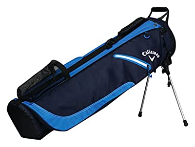 Callaway Golf 2018 Hyper Lite 1 Pencil Bag