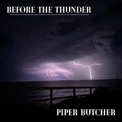 Piper Butcher