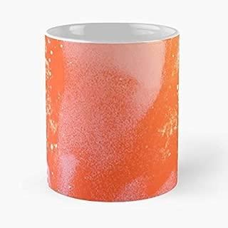 Vixen Russ Meyer Exploitation Film Faster Pussycat - Morning Coffee Mug Ceramic Novelty Holiday 11 Oz
